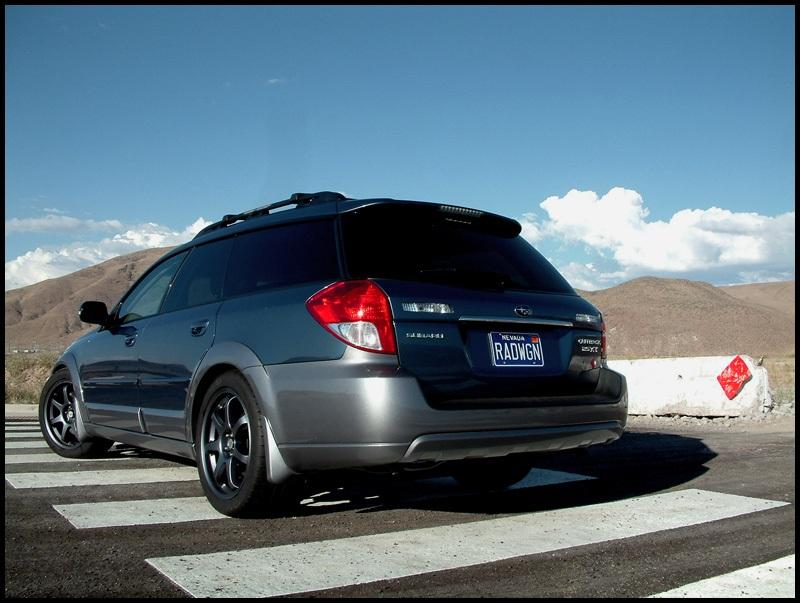 2010 Subaru Outback Turbo Upcomingcarshq Com